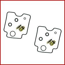 KR Vergaser Reparatur Satz Carburetor Rep Kit CAB-S17 SUZUKI GS500 GZ250 XF650