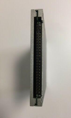 "2.5/"" IDE Flash Drive ROHS I STEC SLFLD25-4GM1U"