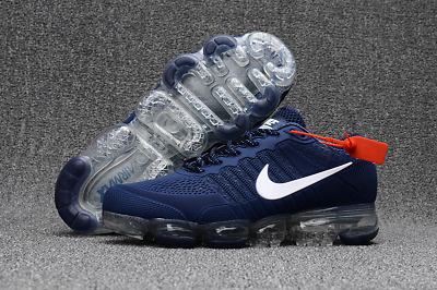 finest selection 31e8a 15453 NIKE AIR MAX 2018 VAPORMAX Shoes Men's - Running Training - Classic Series  - | eBay