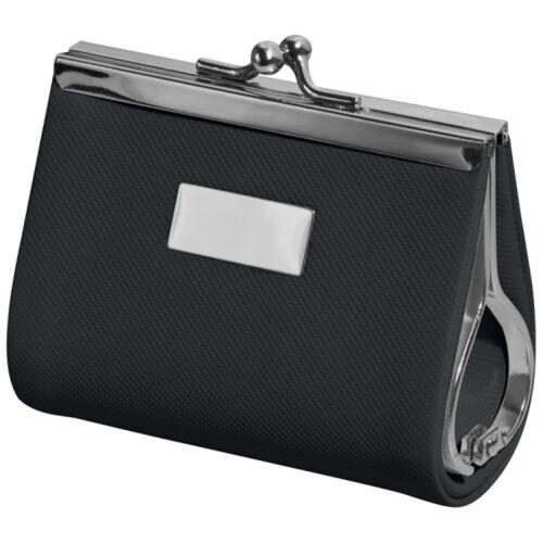 Elegantes Kosmetiketui für die Handtasche NEU Kosmetiktäschchen