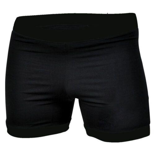 Krav Maga Vale Tudo Shorts MMA Fight Shorts Pants Kick Boxing Martial Arts