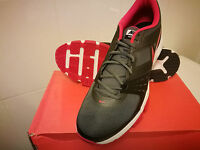 Mens Air One Tr Sneakers Shoes - 15