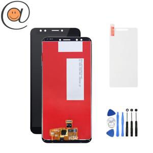 LCD-Ecran-tactile-Huawei-Y7-2018-Noir-LDN-L01-LDN-L21-LDN-LX3