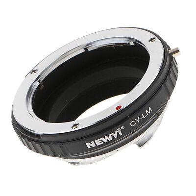 japan import Marumi Step Ring For Digital Video Camera 30.5 mm V 37 mm 902038