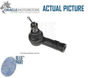 Nuevo-Azul-Impresion-Delantera-Rotula-Barra-De-Acoplamiento-RACK-final-Original-OE-Calidad-ADG08747