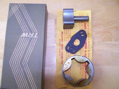 Ford Oil Pump Rebuild Kit by TRW FE 330-352-360-390 #51040
