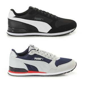 scarpe fitness uomo puma