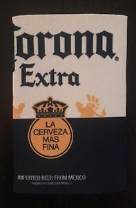 Corona-Tall-Beer-Coozy