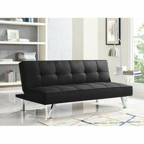Fine Serta Chelsea Convertible Sofa Futon Multiple Colors Alphanode Cool Chair Designs And Ideas Alphanodeonline