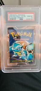 Pokemon-Base-Set-Turtok-Blastoise-First-Edition-WOTC-PSA-10-Deutsch