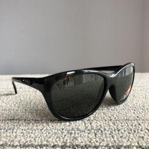 Bolle Sunglasses 11760 Greta Polarized