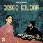 Disco Dildar By Various Artists (vinyl Mar-2015 Finders Keepers)