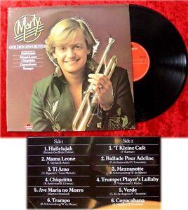 LP-Marty-Golden-Favorites