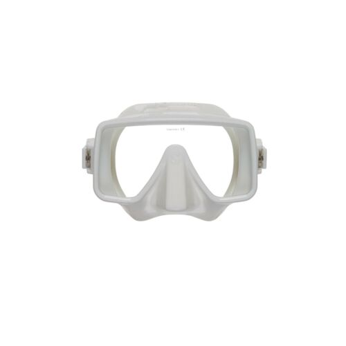 Scubapro Frameless Tauchmaske