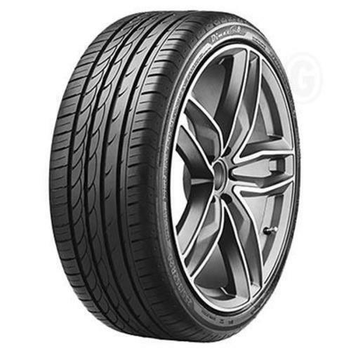 1x Neumáticos de verano Radar Dimax R8 235//45R17 97Y XL