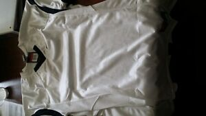 Nike-Football-Jersey-Large-NWT