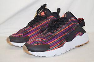 Details zu Nike Air HUARACHE run ultra JCD EU 44 UK 9 multicolor 885019 001