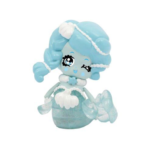 Glimmies aquaria personaggio-Sablena  GLA00000//6  Giochi Preziosi