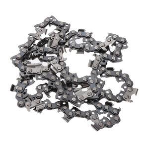 9-Sizes-Chainsaw-Chain-Garden-Chainsaw-Parts-46-76-Links-for-STIHL-Husqvarna