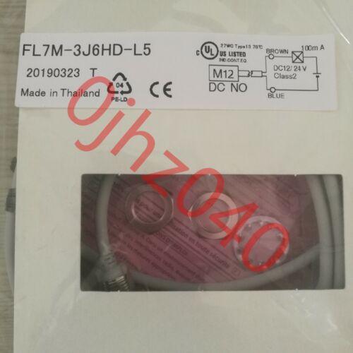 5PCS IRF7210TRPBF MOSFET P-CH 12V 16A 8-SOIC IRF7210 7210 IRF7210T 7210T IRF7210