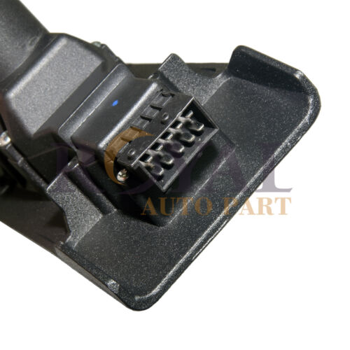 New Ignition Coil Pack for 1999-2009 SAAB 9-3 9-5 2.0L 2.3L L4 C1705 UF-577