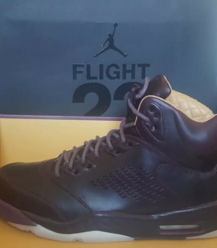 Toma Prem Jordan vuelo el Pinnacle Air V Og 712 Bordeaux 881432 5 Toro Retro Nike wCv57qXP