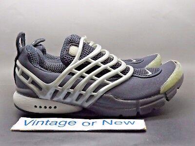 jogging nike xxs