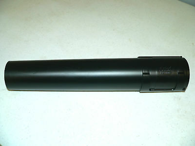 Stihl OEM  4229 708 6301  Blower Tube Pipe Extension
