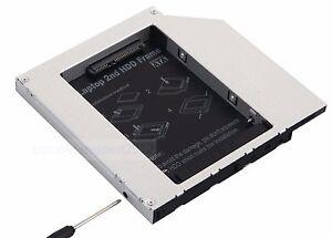 HP Compaq 6710b SATA Controller Drivers Windows XP