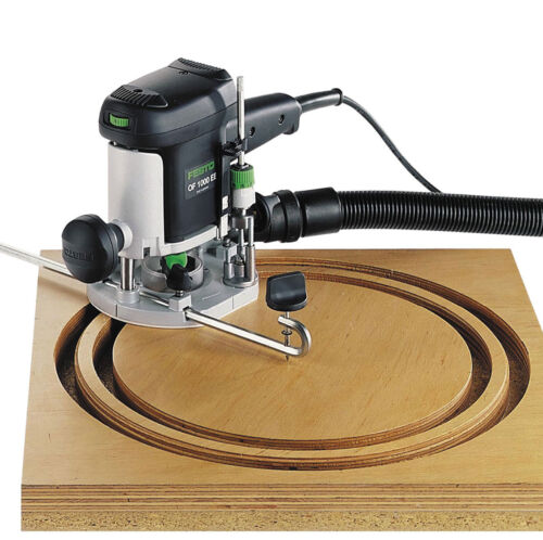 FESTOOL Stangenzirkel SZ-OF 1000