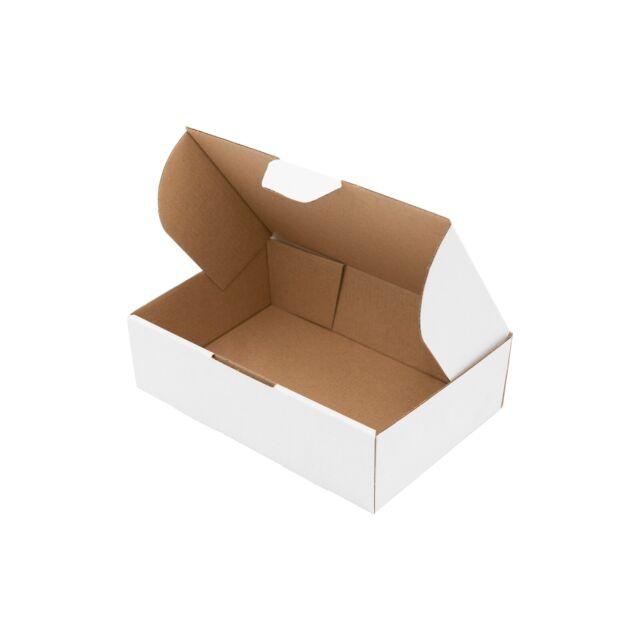 Tena Lady Super 6 X 30 180 St Green Piece 1 Carton For Sale Online Ebay