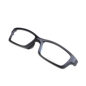 7957efabe0 ... usa image is loading glasses frames for oakley crosslink ox8029 satin  black53mm ba582 ae024