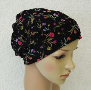 chemotherapy patient head wear bad hair day beanie chemo
