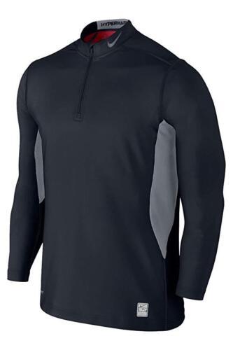 Hypercamo 065 Mock Max Fit Hyperwarm Nike Mens fit 543596 Dri x0wnRYzq