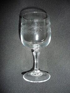 VERRES-a-vin-ROUGE-18-cl-cristal-d-039-arques-modele-MATIGNON-grave-choix-quantite