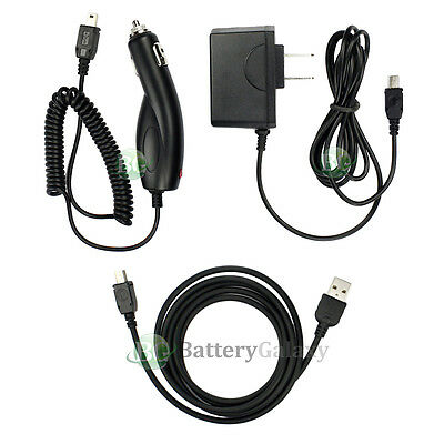 NEW USB Charger Cable for TomTom XXL 540 540S 540TM 550 550S 550T 550TM 50+SOLD