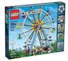 Lego Creator 10247 Riesenrad passend zu 10244