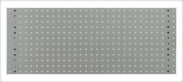 System Lochplatte Lochwand Werkzeugwand 70661 Gunstig Kaufen Ebay