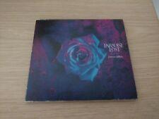 PARADISE LOST  FOREVER  FAILURE  CD SINGLE DIGIPACK