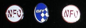 2-PINS-NFV-NIEDERSACHSISCHER-FUSSBALL-VERBAND-1-PIN-BFV-bayrischer-Verband-FU868