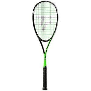 Tecnifibre-Supreme-125-Curv-Squash-Racket