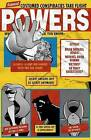 Powers: Volume 3: Little Deaths by Brian Michael Bendis (Paperback, 2015)