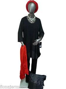 Kleider abgabe berlin