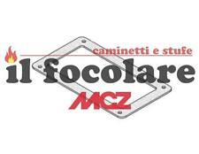 GUARNIZIONE CAMERA COMBUSTIONE MCZ SUITE MUSA STAR EGO TOBA  CLUB 418008025
