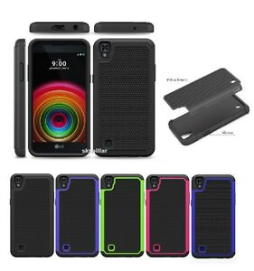 5-3-034-LG-X-Power-Rugged-Rubber-Dual-Layer-Impact-Hybrid-Hard-Case-Cover-Canada