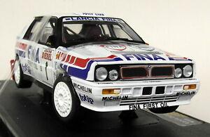 Sunstar-1-18-Scale-3119-Lancia-Delta-HF-Integrale-16V-SanRemo-1991-model-car