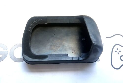 Bremsepedal Gummi für Automatik Getriebe Sprinter Vaneo Vito W639