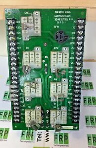 44-8388-Thermoking-Relay-Board-SB3-TC2