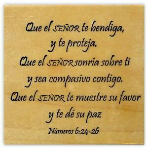 Numbers-6-24-26-in-Spanish-mounted-rubber-stamp-Aaronic-Benediction-scripture-21