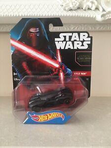 Hotwheels-Star-Wars-The-Force-Awakens-Kylo-Ren
